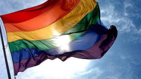 В США переживают за геев в Чечне, которых нет