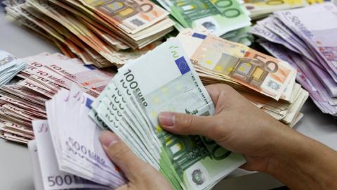Курсы валют и цены на нефть на 26 июля