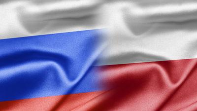 Москва сменила посла в Польше