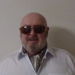 Сергей Б