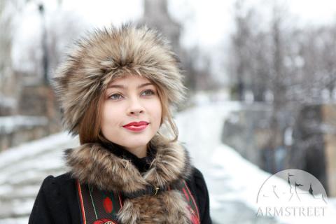 Когда фотограф молодец: Красавицы