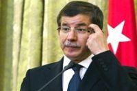 Турция построит третью АЭС с…