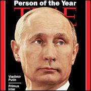 И после этого пусть только кто-нибудь попробует сказать, что Путин сдал Новороссию.