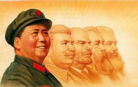 Китай предъявляет права на Украину