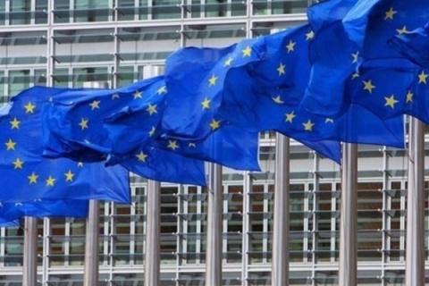 Франция и Бельгия заблокировали безвизовый режим с ЕС для Украины