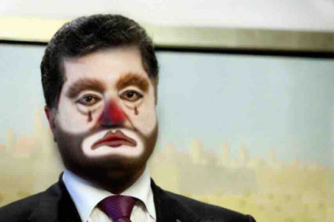 Андрей Ваджра: Похоже, зреет…