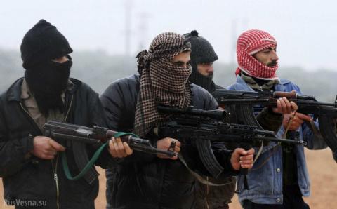 Теракты и провокации на фоне переговоров