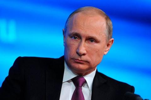 Путин: Россию с Арменией сбл…