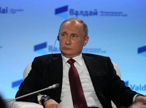 Границу с Донбассом до решен…
