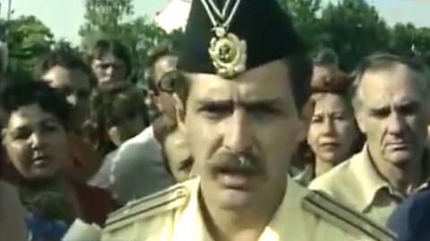"""""""Крим — це Україна"""" - сто ра…"""