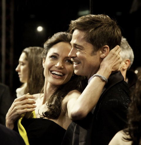 «12 лет ада». Друг Брэда Питта рассказал правду об «идеальном» браке с Анджелиной Джоли