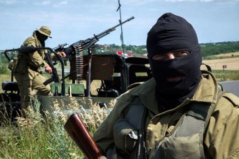 Сводки ДНР и ЛНР за 29.09.2104: последние новости с фронта
