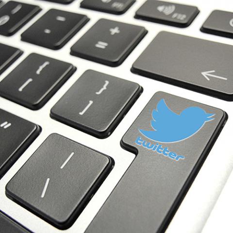 Twitter изучает возможность …
