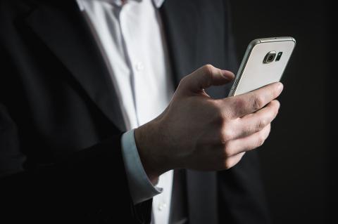 Компания МТС отказалась от безлимитного доступа в интернет