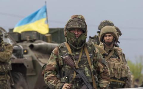По распоряжению Порошенко в Харьков прибудут спецподразделения