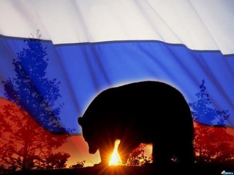 ВЦИОМ: Россия достигла истор…