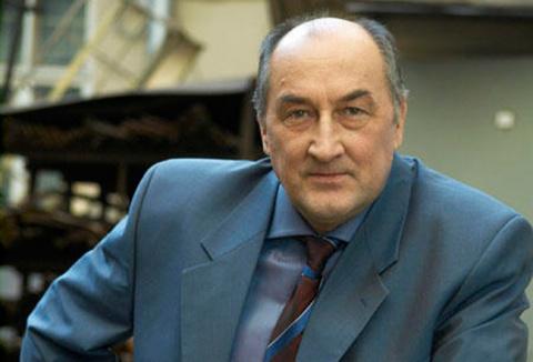 Борис Клюев: Народ устал от …