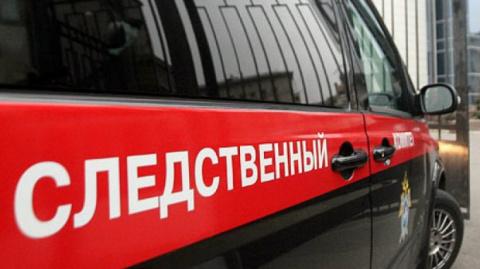 Сотрудник МИД РФ застрелил ж…