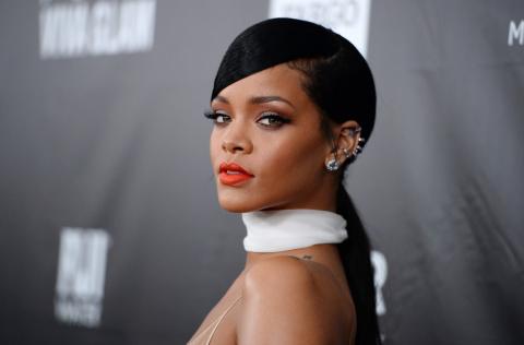Forbes обнародовал рейтинг самых высокооплачиваемых исполнительниц мира