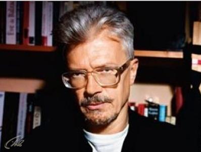 Эдуард Лимонов. Дьявольщина (лицемерам )