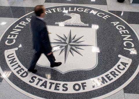 Информационные атаки и угрозы США захлебнулись, не начавшись!