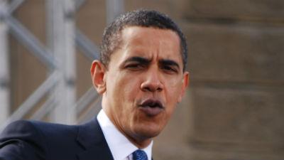 Обама сравнил Россию с двуликим Янусом