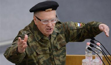 Посол РФ в Польше вызван для…