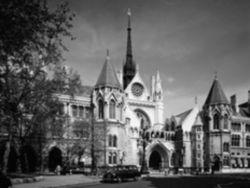 Лондонский суд обязал Украин…