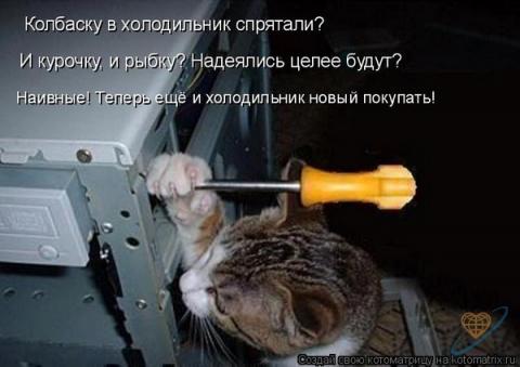 http://mtdata.ru/u9/photo631A/20947093033-0/big.jpeg