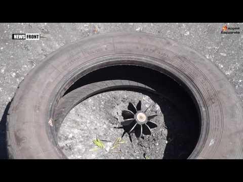 Хлебное перемирие на Донбассе: обстрелы ВСУ Трудовских не прекращаются