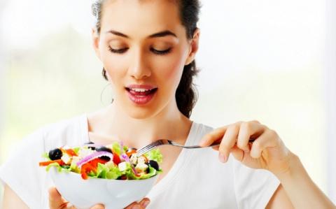 Если сорвалась с диеты - berry-ladyru