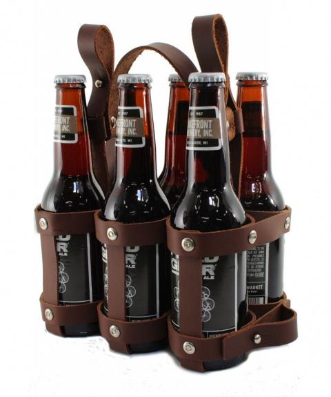 Берегите свое пиво