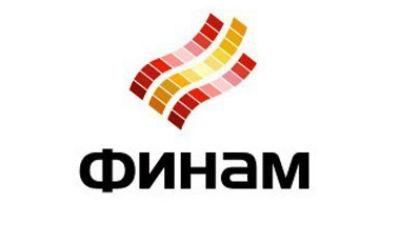 «ФИНАМ» подвел итоги конкурс…