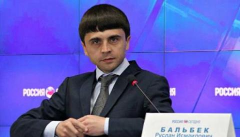 Стелс-ракета по-украински: В…