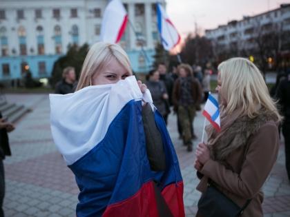 Вся Новороссия войдет в сост…