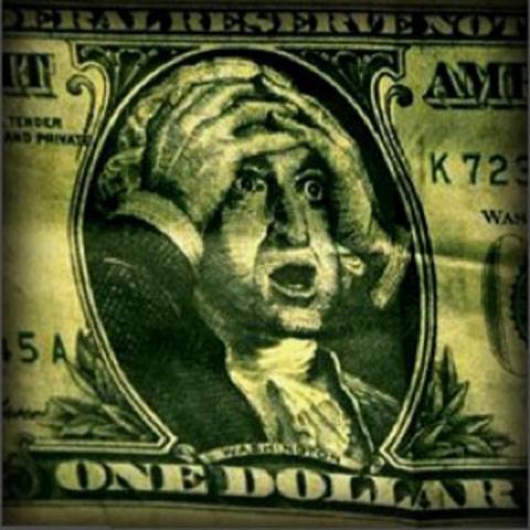 """Бездолларовые международные торговые операции России США назвали """"экономикой средневековья"""""""