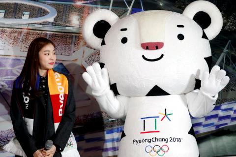 Американцы могут не приехать на Олимпийские  игры в Пхенчхане. Зачем  тогда мы?