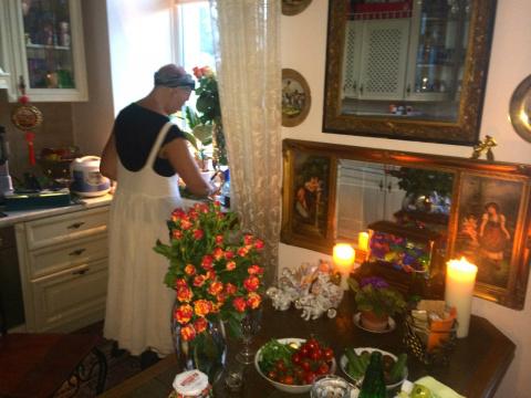 Скандал в семье Татьяны Васильевой : безумная любовь к своим близким, может обернуться невероятной трагедией