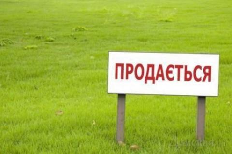 Хватит врать! Вся земля в Украине давно уже продана. Андрей Князев