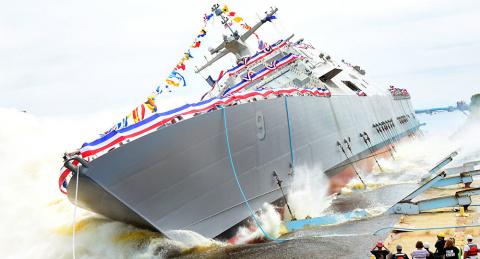 Оппачки!!! Военно-морские си…