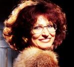 Olga Krasecka