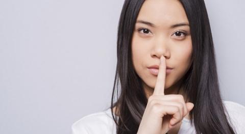 Как перестать осуждать других людей?