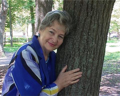 Эльвира Лукина (личноефото)