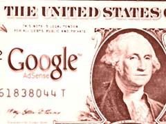 10 самых дорогих приобретений Google