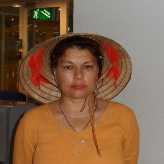 Ирина (Шемякина)