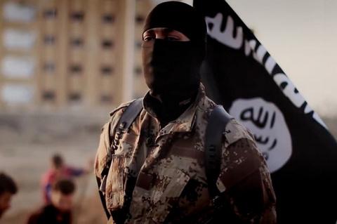 Терроризм — официальный язык Саудовской Аравии. Middle East panorama, Ливан