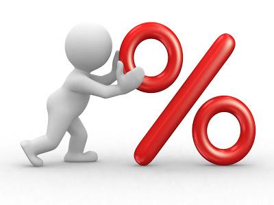 Как работают магазины с фикс-ценой?