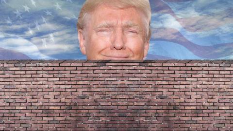 Трамп пообещал снизить стоим…