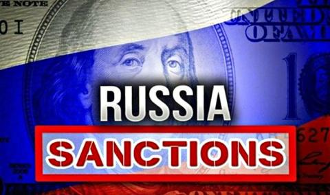 Конгресс США представил новую версию законопроекта о санкциях против России