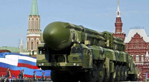 В США пытаются дезинформацией вовлечь Россию в конфликт — мнение